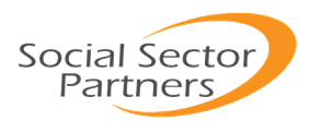 Social Sector Partners