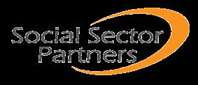 Social Sector Partners